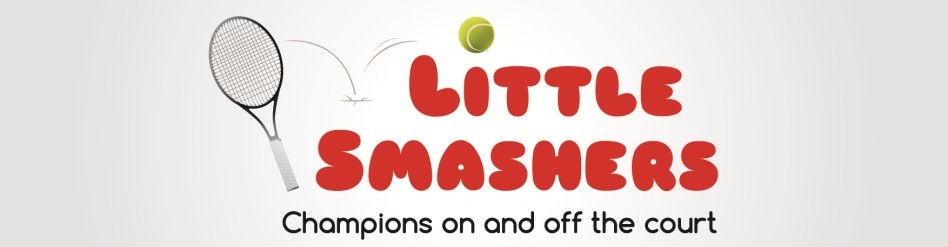 Enquiries: daniella@little-smashers.net
